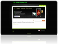 TOP New Downloads